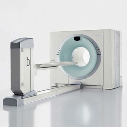 Siemens Biograph
